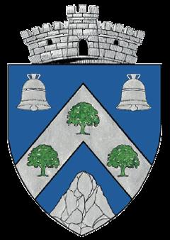 Site-ul oficial al Comunei Costești, județul Vâlcea